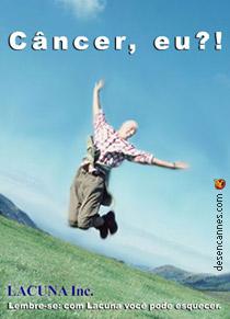 Dating cancer guy-in-Karanga